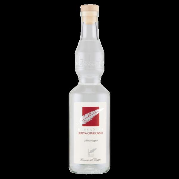 grappa chardonnay monovitigno fronte-TRASP