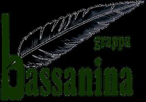 Bassanina logo